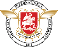 Georgian Internation University