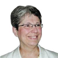 Cathy Lambert - Dean of Curriculum Development