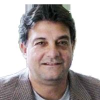 Drew Alikakos